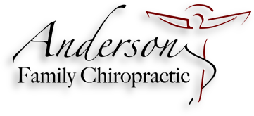 Your number one Chiropractor in Mankato, Minnesota